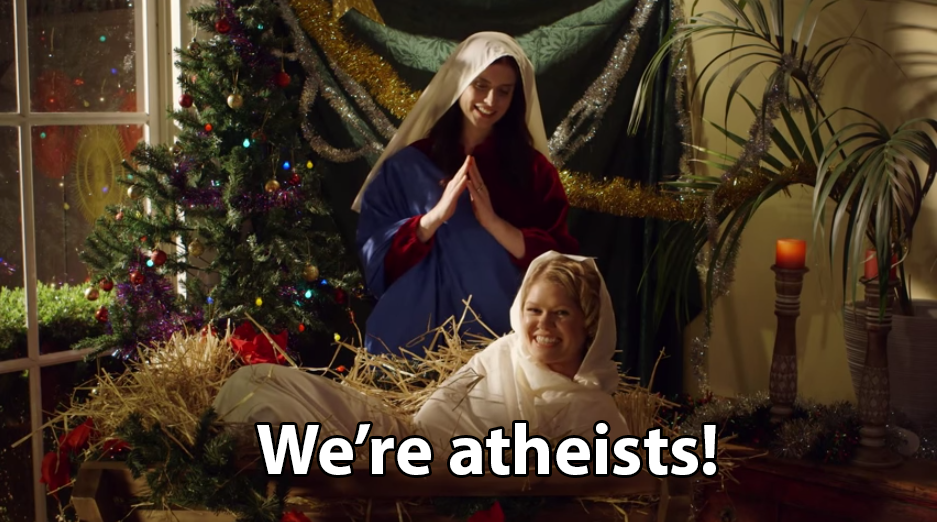 katering-show-atheists