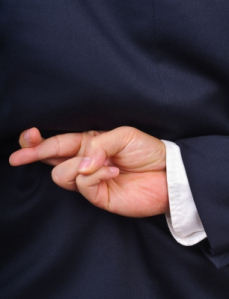 fingers-crossed-by-teerapun-from-freedigitalphotos-net