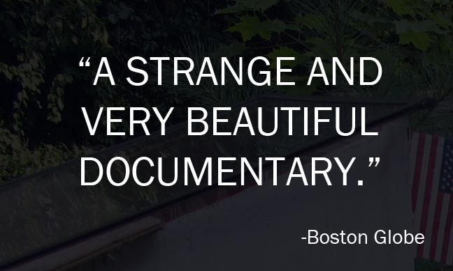 1_BOSTON.jpg