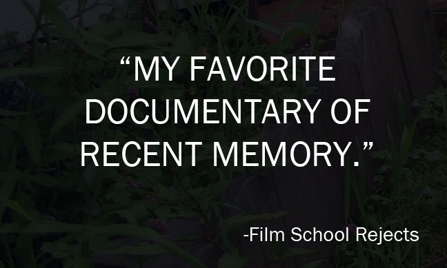 17_FILMSCHOOLREJECTS.jpg