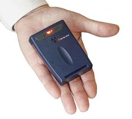PERSONNEL EXPOSURE MONITORING & ACCESS CONTROL   PROTECT STAFF     FIND OUT HOW