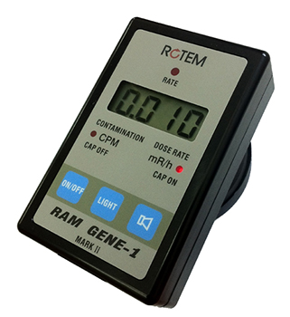 RADIATION DETECTORS FOR HANDHELD MEASUREMENT   MEASURE RADIATION     FIND OUT MORE