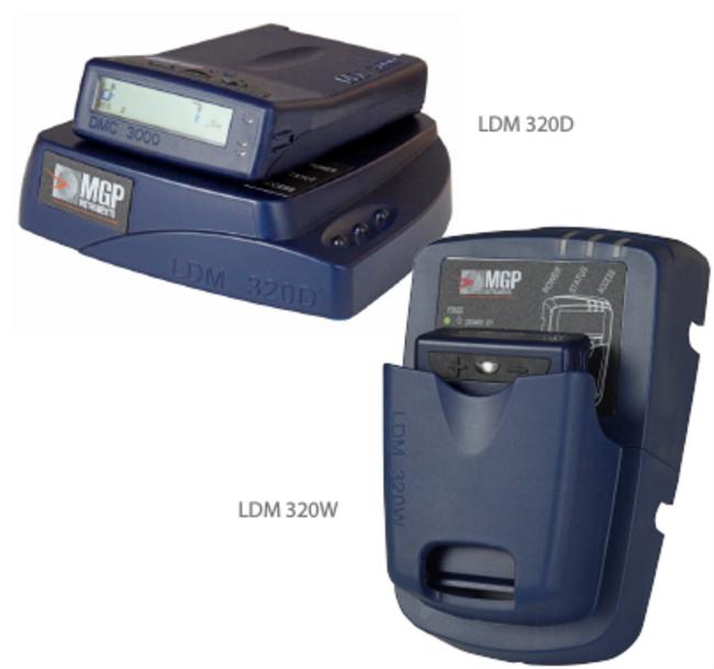 ldm320.PNG