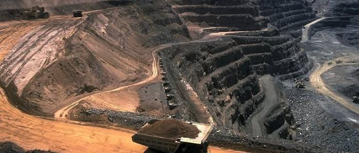 mining_1-700x300.jpg