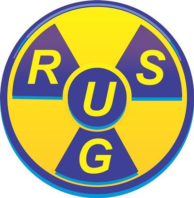 RSUG Logo 700 400.jpg