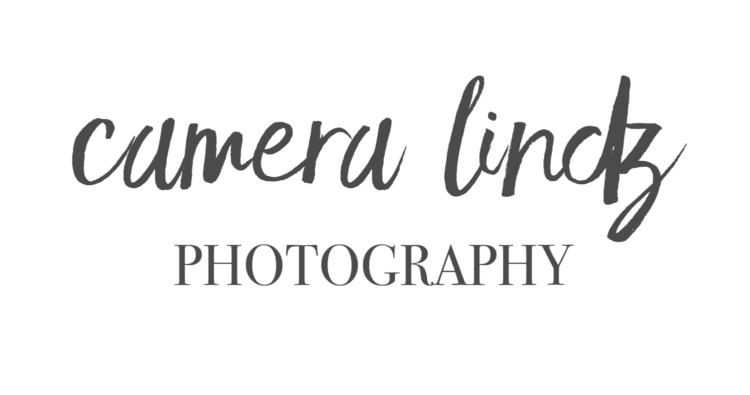 Springfield Senior Photographer | Camera Lindz Photography LLC