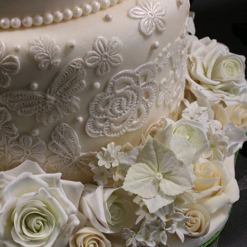 500-cake.jpg