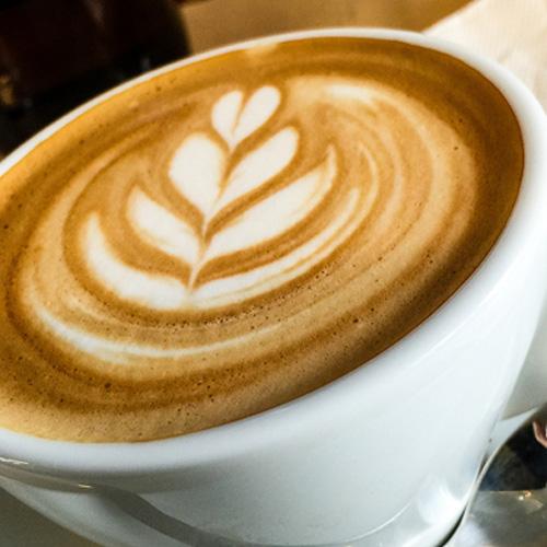 500-cafe5.jpg