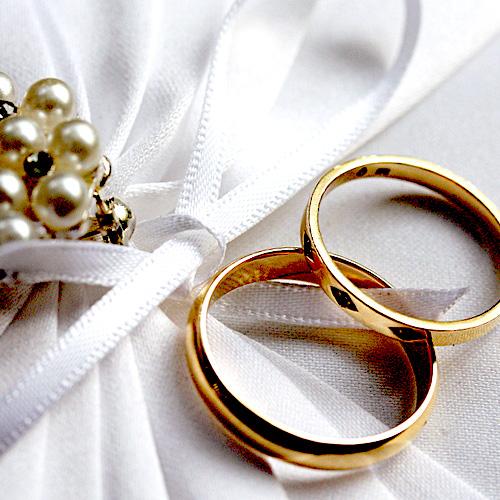 500-ring2.jpg