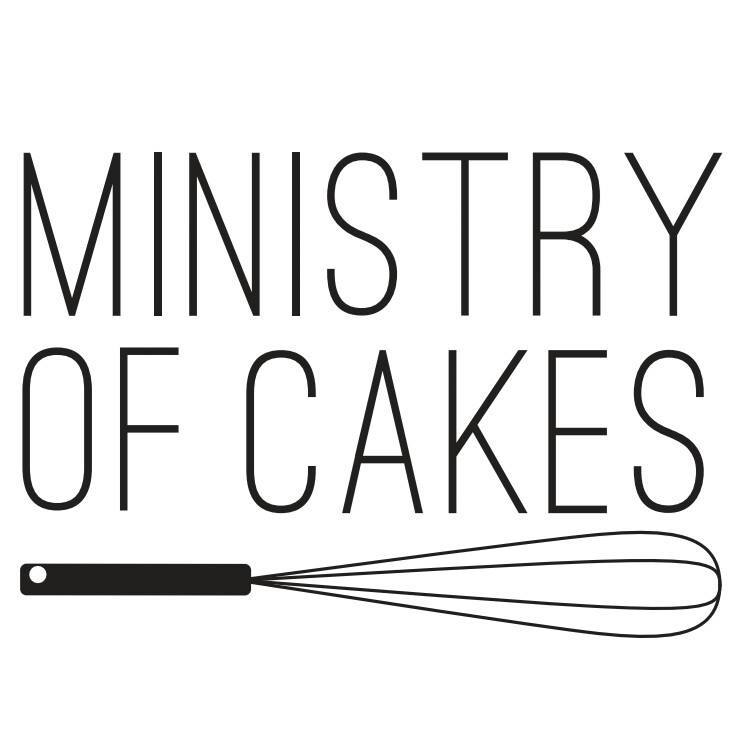 Ministry Of Cakes