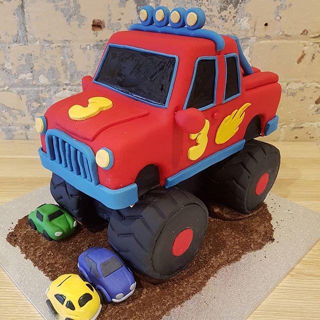Monster Truck Cak.jpg