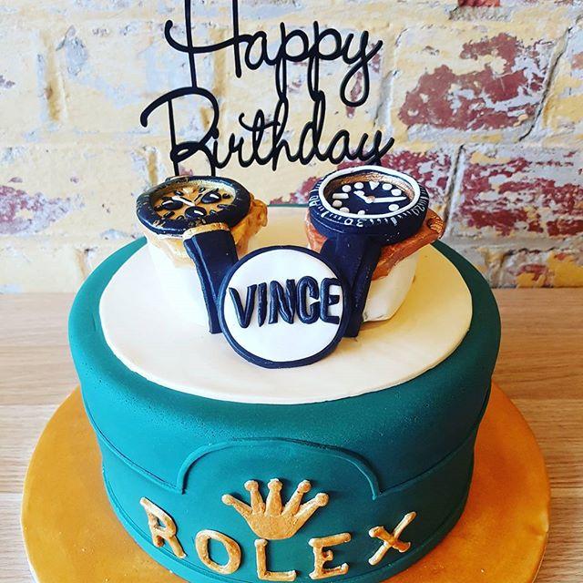 Rolex Cake.jpg