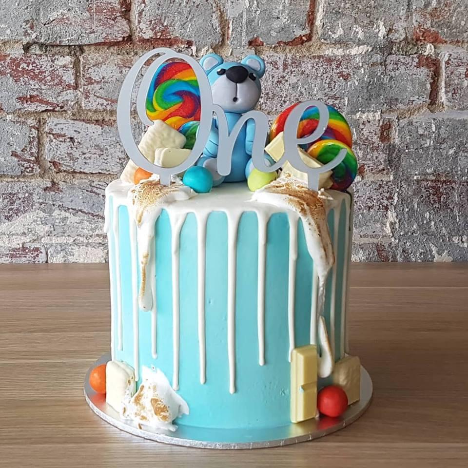 One Bear Cake.jpg