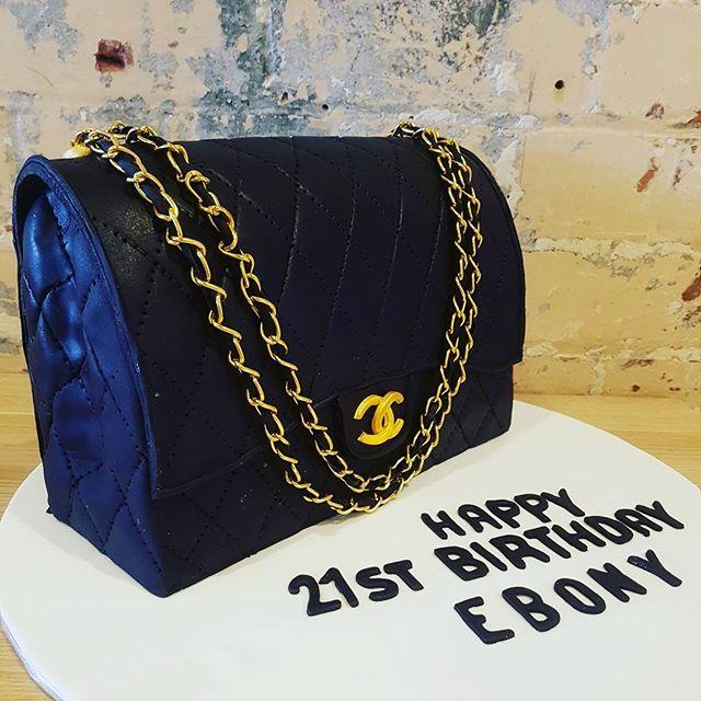 Chanel Bag.jpg