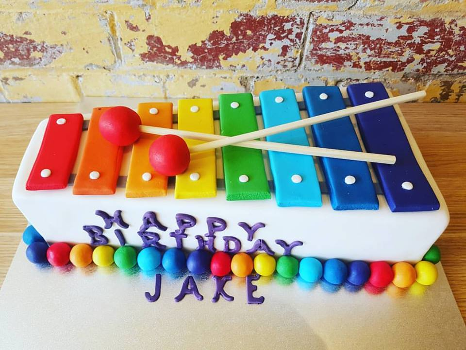 Xylophone Cake.jpg