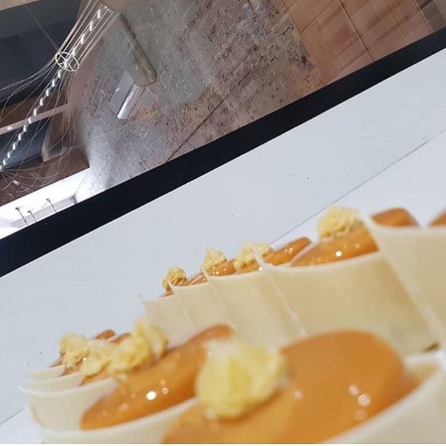 caramel sundae.jpg