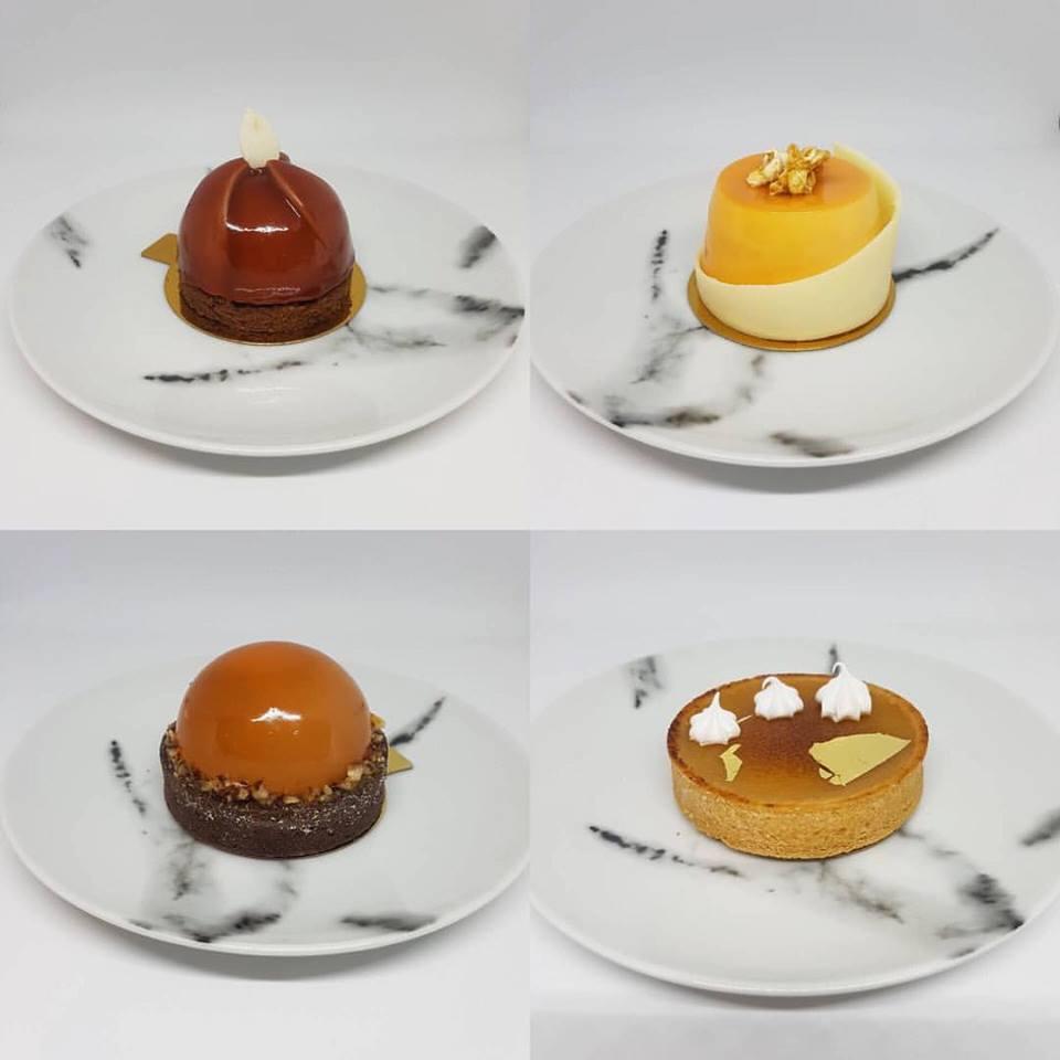 wholesale cakes.jpg