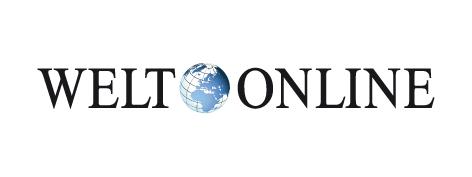 Logo WELT_ONLINE.jpg