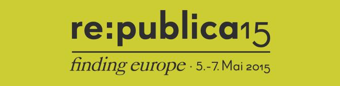 re-publica_15.png