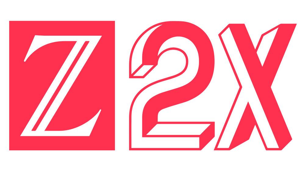 Z2x.jpg
