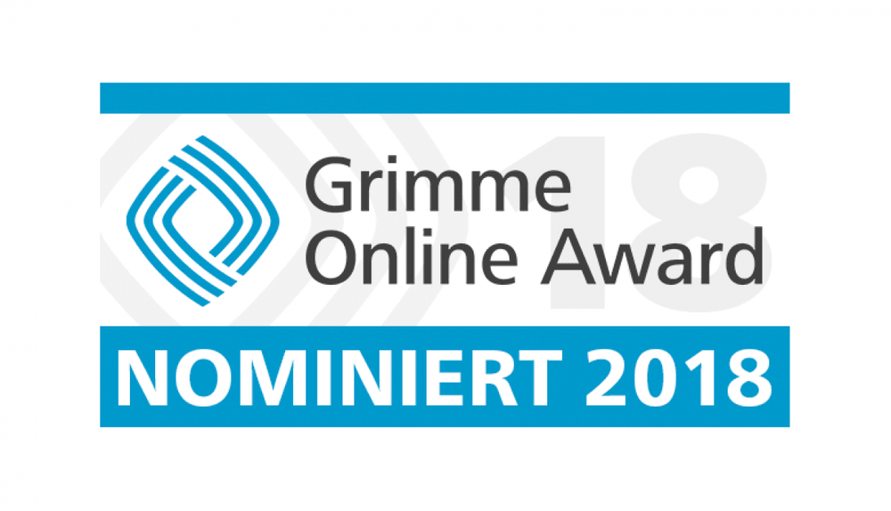 grimme-online-award-nominiert-2018_png.w1200.c0.png