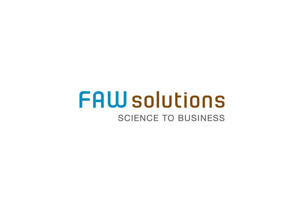 KettnerVogl-FAW-Solutions1.jpg