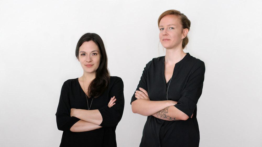 KettnerVogl-Team.jpg