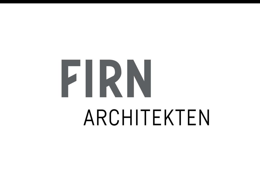 kettnervogl-logo-firn.png