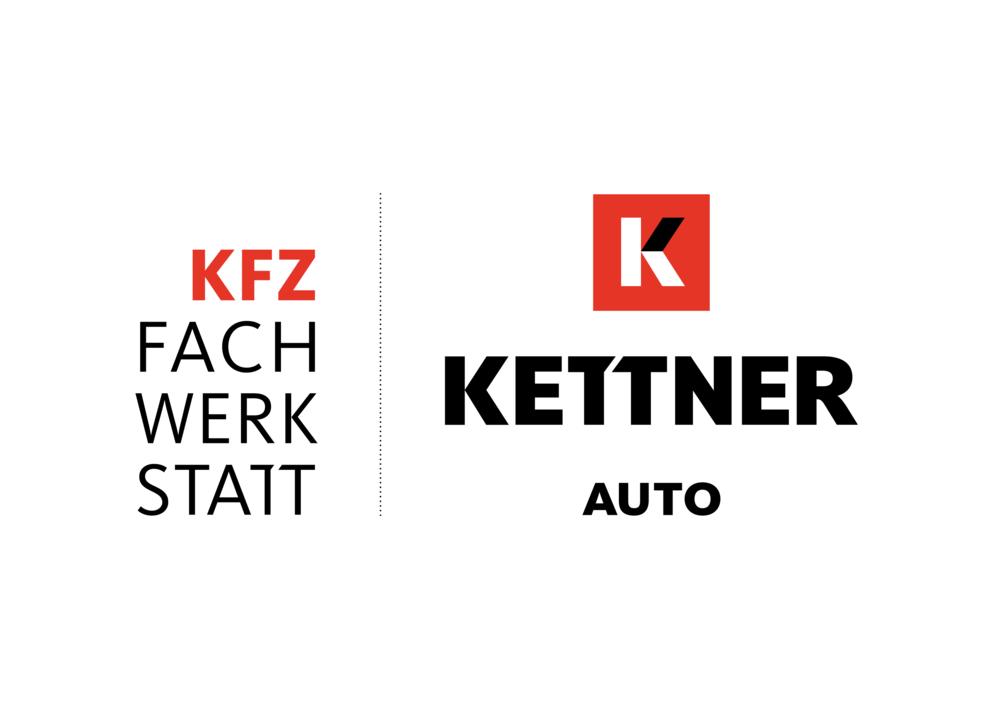 kettnervogl-logo-kettner-auto