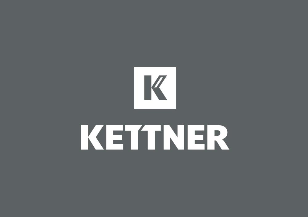 kettnervogl-logo-kettner-negativgrau.png