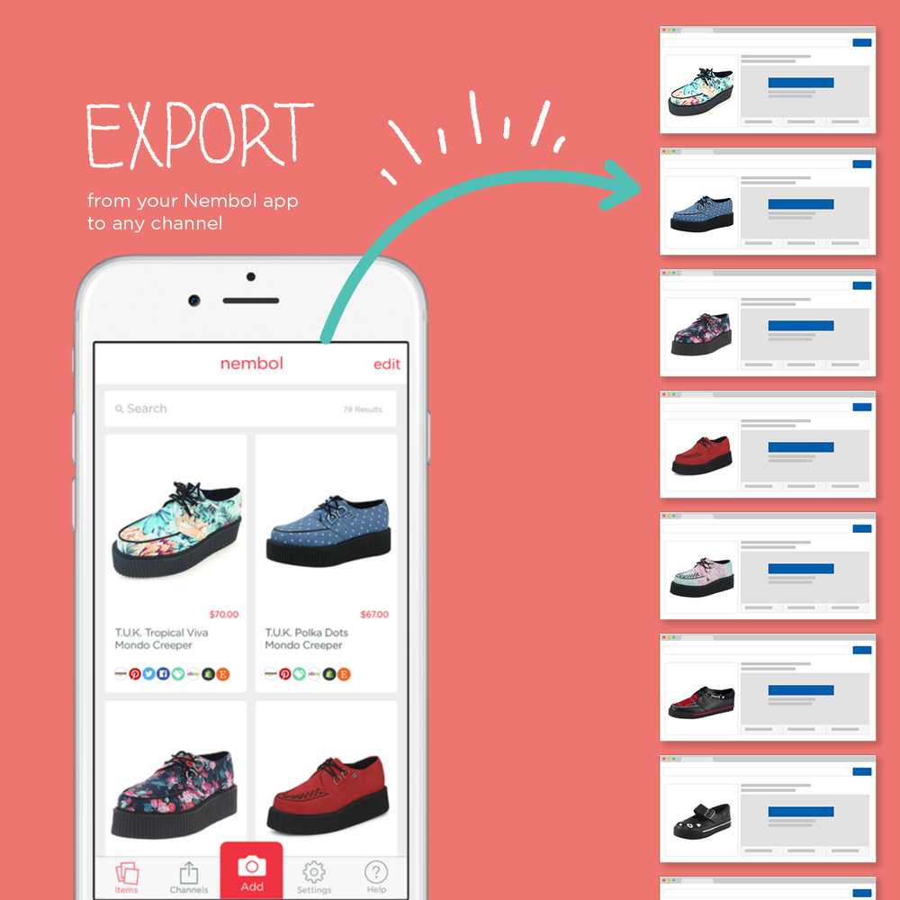 export-from-nembol.jpg