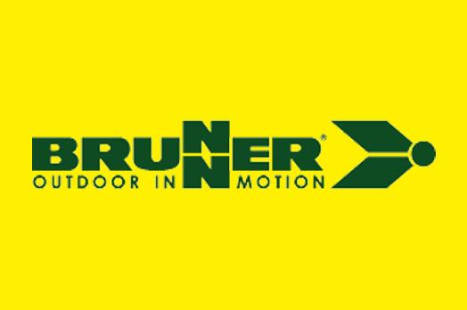 brunner_logo.jpg