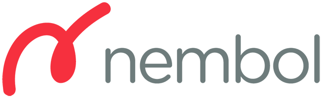 nembol-logo.png