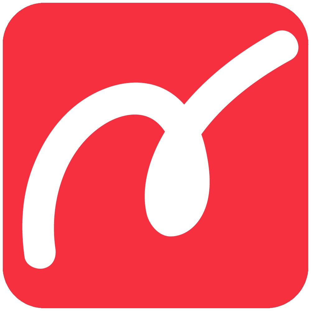 nembol-app-icon.png