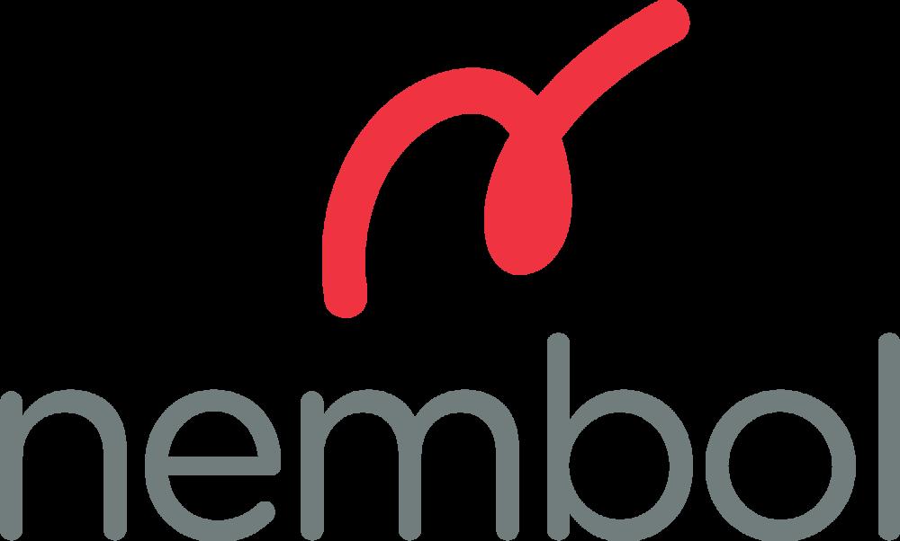 nembol-logo-vertical.png