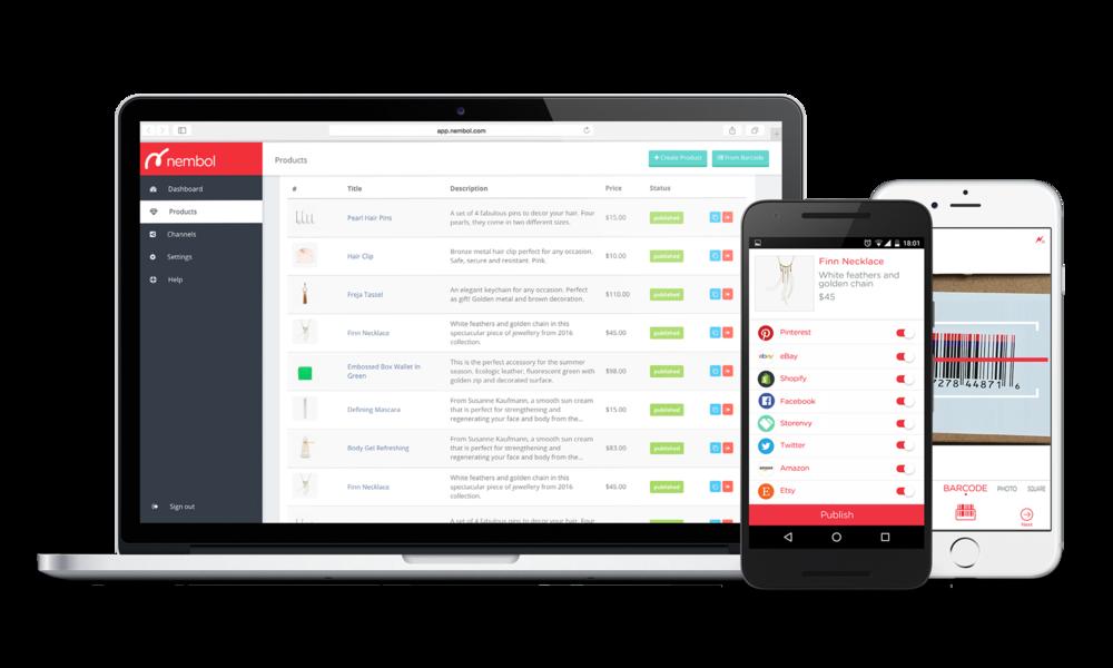 nembol-app-web-mobile.png