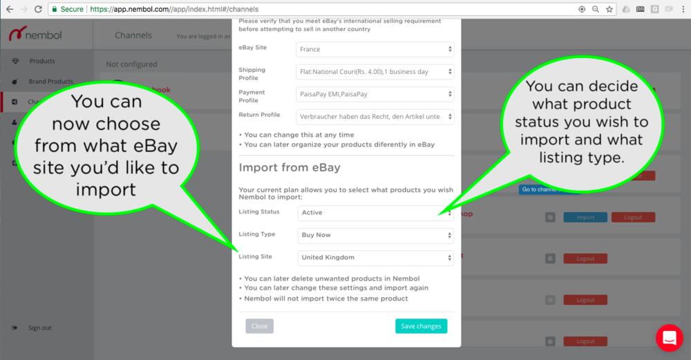Nembol-ebay-import-settings-20180409.png