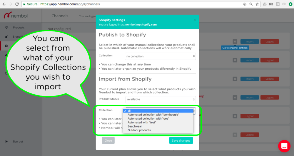 Nembol-import-settings-from-Shopify-1-20180403.png