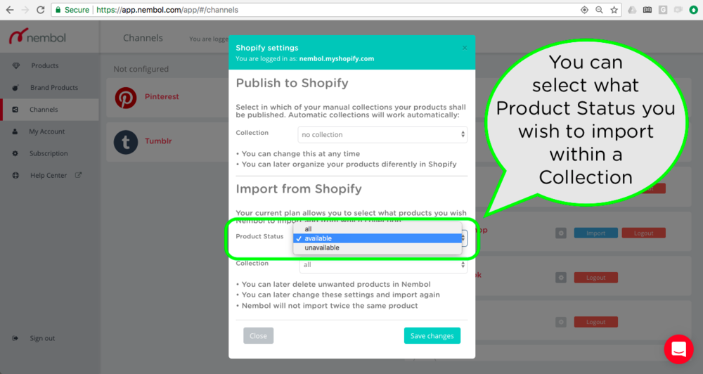 Nembol-import-settings-from-Shopify-2-20180403.png