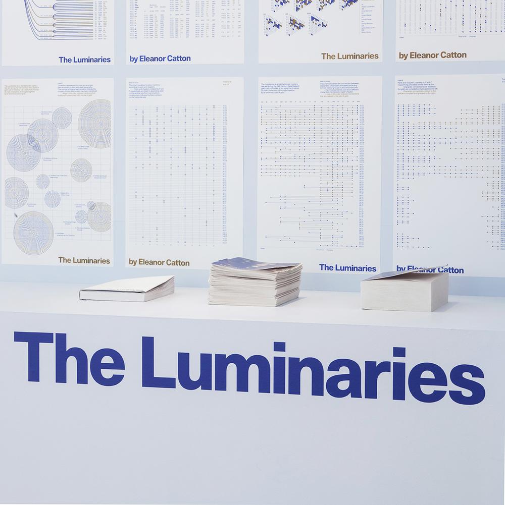 theluminaries-3.jpg