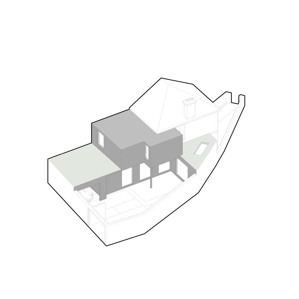 Dixon Villas 5.jpg