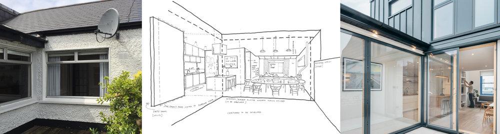 131_Before, Sketch, After.jpg