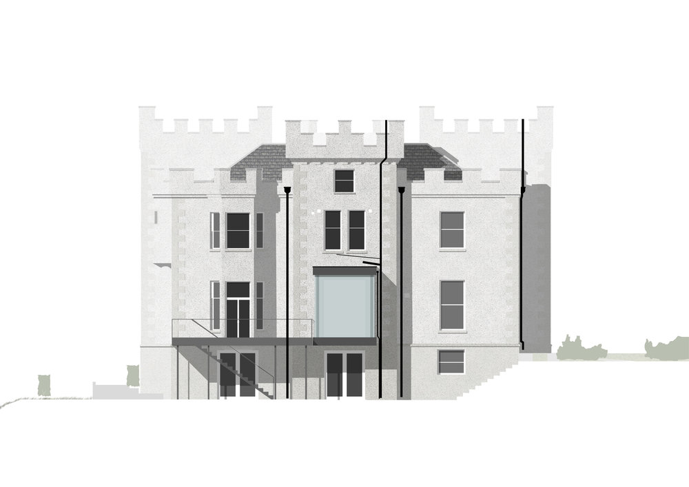 137_Proposed elevation_Graphic 6.jpg