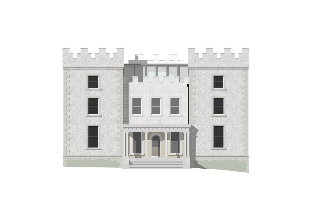 137_Proposed elevation_Graphic 5.jpg
