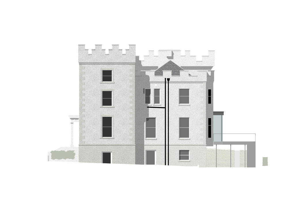 137_Proposed elevation_Graphic 7.jpg