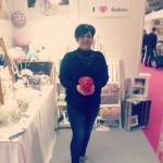 i-heart-buttons-national-wedding-show-1.jpg