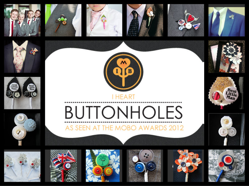 buttonholecollage