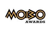 mobo_logo_1.jpg