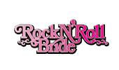 rocknroll_logo_1.jpg