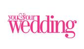 wedding_logo_1.jpg